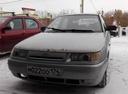 Авто ВАЗ (Lada) 2110, , 2004 года выпуска, цена 70 000 руб., Челябинск
