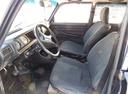 Подержанный ВАЗ (Lada) 2104, синий , цена 145 000 руб. в республике Татарстане, хорошее состояние