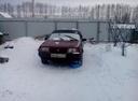 Авто ВАЗ (Lada) 2109, , 1996 года выпуска, цена 20 000 руб., Миасс