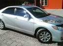 Авто Toyota Camry, , 2011 года выпуска, цена 920 000 руб., ао. Ханты-Мансийский Автономный округ - Югра