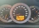 Подержанный Toyota RAV4, черный , цена 750 000 руб. в ао. Ханты-Мансийском Автономном округе - Югре, хорошее состояние
