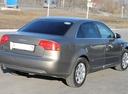 Подержанный Audi A4, коричневый , цена 625 000 руб. в ао. Ханты-Мансийском Автономном округе - Югре, отличное состояние