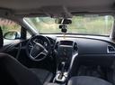 Подержанный Opel Astra, белый , цена 650 000 руб. в ао. Ханты-Мансийском Автономном округе - Югре, хорошее состояние