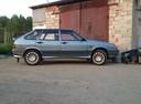 Авто ВАЗ (Lada) 2114, , 2006 года выпуска, цена 130 000 руб., Челябинск