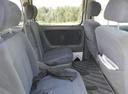 Подержанный Suzuki Every, белый перламутр, цена 170 000 руб. в Смоленской области, хорошее состояние