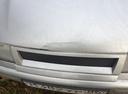 Подержанный Богдан 2110, серебряный , цена 170 000 руб. в ао. Ханты-Мансийском Автономном округе - Югре, хорошее состояние