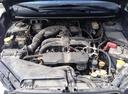 Подержанный Subaru XV, черный металлик, цена 860 000 руб. в ао. Ханты-Мансийском Автономном округе - Югре, хорошее состояние