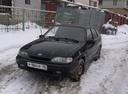 Авто ВАЗ (Lada) 2114, , 2009 года выпуска, цена 120 000 руб., Казань