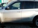 Подержанный BMW X5, серебряный , цена 2 700 000 руб. в республике Татарстане, отличное состояние