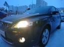 Авто Ford Focus, , 2009 года выпуска, цена 360 000 руб., Ханты-Мансийск