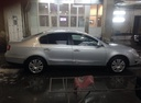 Авто Volkswagen Passat, , 2010 года выпуска, цена 680 000 руб., Казань