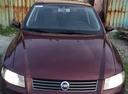 Авто Fiat Stilo, , 2002 года выпуска, цена 265 000 руб., Челябинск