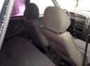 Авто ВАЗ (Lada) 2114, , 2006 года выпуска, цена 58 000 руб., Челябинск