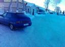 Авто ВАЗ (Lada) 2112, , 2007 года выпуска, цена 130 000 руб., Альметьевск