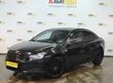 Chevrolet Cruze' 2012 - 420 000 руб.
