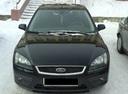 Авто Ford Focus, , 2006 года выпуска, цена 260 000 руб., Челябинск