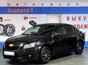 Chevrolet Cruze' 2012 - 405 000 руб.