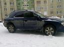 Авто Subaru Impreza, , 1998 года выпуска, цена 150 000 руб., Челябинск