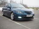 Авто Mazda 3, , 2006 года выпуска, цена 375 000 руб., Смоленск