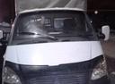 Авто ГАЗ Газель, , 2007 года выпуска, цена 179 000 руб., Казань