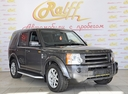 Land Rover Discovery' 2009 - 865 000 руб.