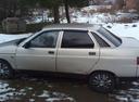 Авто ВАЗ (Lada) 2110, , 2001 года выпуска, цена 60 000 руб., Смоленск