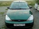 Авто Ford Focus, , 2000 года выпуска, цена 150 000 руб., Нижневартовск
