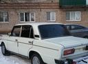 Авто ВАЗ (Lada) 2106, , 1998 года выпуска, цена 100 000 руб., Казань