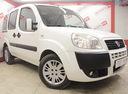 Fiat Doblo' 2008