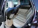 Подержанный Mazda CX-7, бордовый , цена 599 000 руб. в ао. Ханты-Мансийском Автономном округе - Югре, хорошее состояние