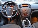Подержанный Opel Insignia, коричневый , цена 730 000 руб. в республике Татарстане, хорошее состояние