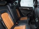 Подержанный Audi Q5, черный, 2011 года выпуска, цена 1 050 000 руб. в Екатеринбурге, автосалон