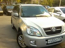 Авто Vortex Tingo, , 2012 года выпуска, цена 350 000 руб., Челябинск