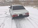 Авто ВАЗ (Lada) 2109, , 2001 года выпуска, цена 78 000 руб., Магнитогорск