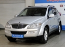 SsangYong Kyron' 2011 - 559 000 руб.