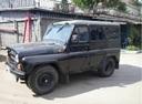 Авто УАЗ 3151, , 1994 года выпуска, цена 130 000 руб., Челябинск