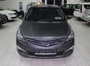 Hyundai Solaris' 2016 - 722 000 руб.