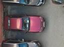Подержанный Daewoo Nexia, бордовый , цена 150 000 руб. в ао. Ханты-Мансийском Автономном округе - Югре, хорошее состояние