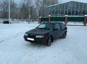 Авто ВАЗ (Lada) 2113, , 2012 года выпуска, цена 190 000 руб., Набережные Челны