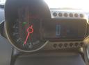 Авто Chevrolet Aveo, , 2014 года выпуска, цена 485 000 руб., республика Татарстан
