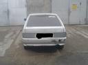 Подержанный ВАЗ (Lada) 2113, серебряный металлик, цена 80 000 руб. в ао. Ханты-Мансийском Автономном округе - Югре, хорошее состояние