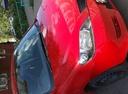 Авто Mazda Demio, , 2003 года выпуска, цена 135 000 руб., Казань