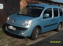 Авто Renault Kangoo, , 2011 года выпуска, цена 525 000 руб., Миасс