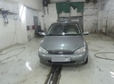 Авто ВАЗ (Lada) Kalina, , 2010 года выпуска, цена 200 000 руб., Челябинск