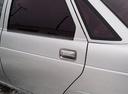 Авто ВАЗ (Lada) 2110, , 2002 года выпуска, цена 80 000 руб., Челябинск
