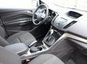 Новый Ford Kuga, серебряный , 2016 года выпуска, цена 1 310 000 руб. в автосалоне Темп-Авто Форд Сочи