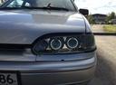 Авто ВАЗ (Lada) 2114, , 2006 года выпуска, цена 110 000 руб., Лангепас