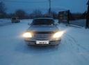 Авто ГАЗ 31105 Волга, , 2004 года выпуска, цена 70 000 руб., Магнитогорск