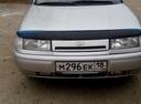 Авто ВАЗ (Lada) 2110, , 2003 года выпуска, цена 85 000 руб., ао. Ханты-Мансийский Автономный округ - Югра
