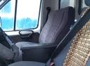 Подержанный ГАЗ Газель, белый , цена 200 000 руб. в ао. Ханты-Мансийском Автономном округе - Югре, среднее состояние